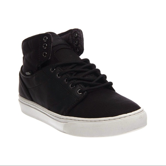 ae55f03f2c Vans OTW Collection Alomar Shoes. M 5b80b5cb81bbc8defa4768d2